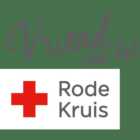 Vriend van het rode kruis uit pdf 01