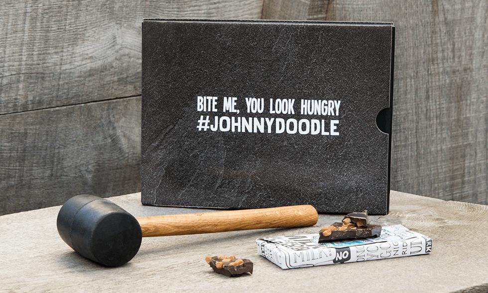 Johnny Doodle sfeer 02 980x590