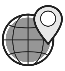 icon-logistics