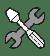 icon-production
